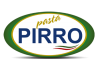 Pirrо